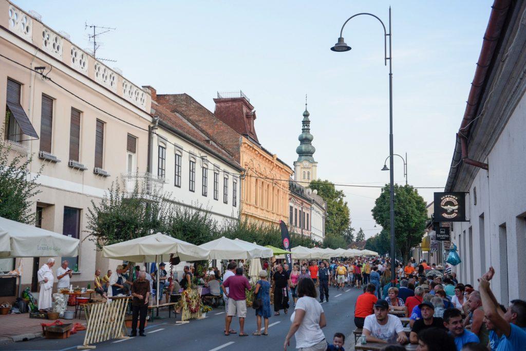 Bogracfest17_Lendava_1