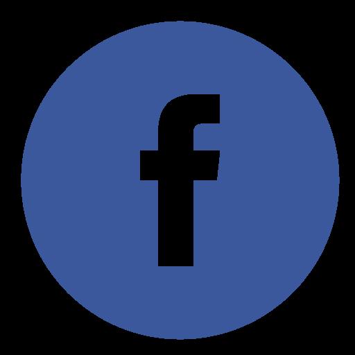Facebook-Favicon.png