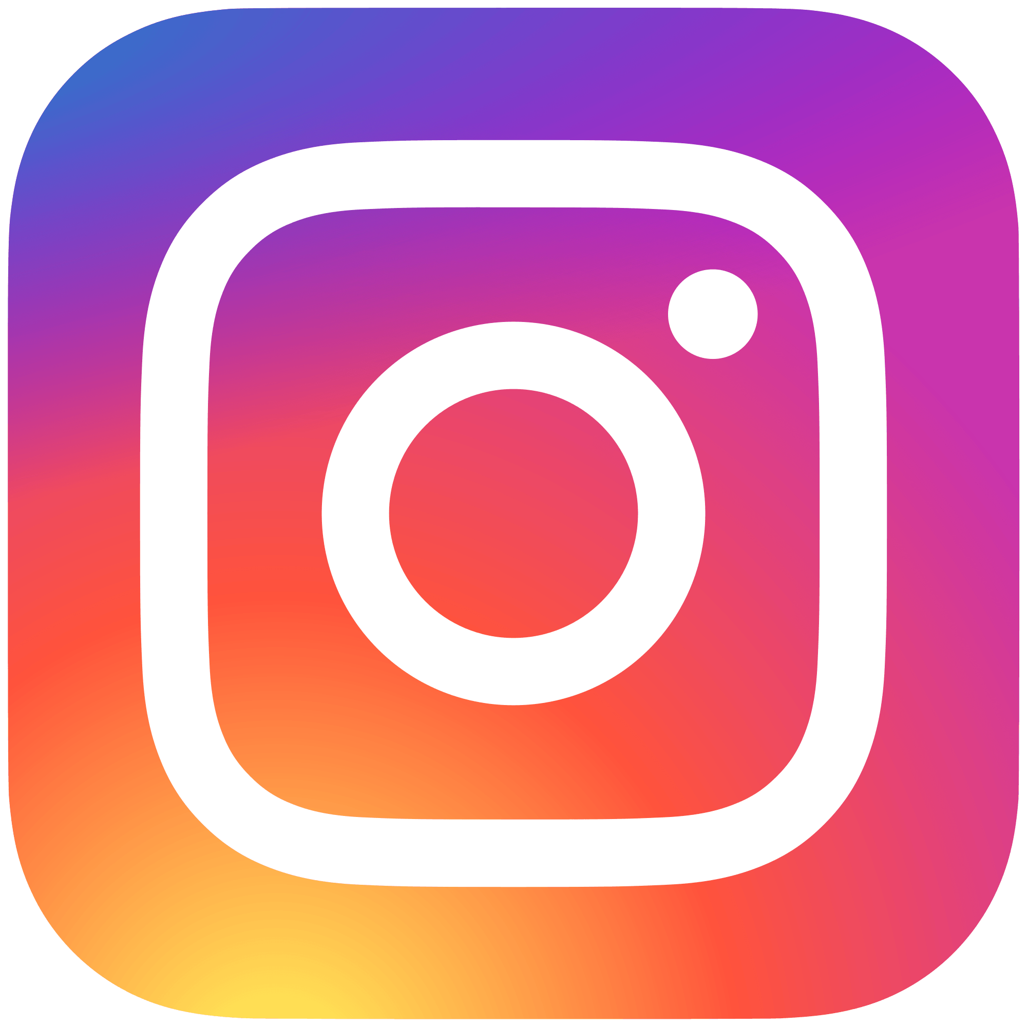 Instagram-Favicon.png